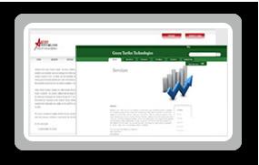 Web Development Company - Software Development, IT Solutions